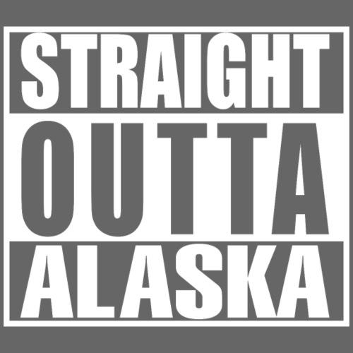 straight-outta-alaska