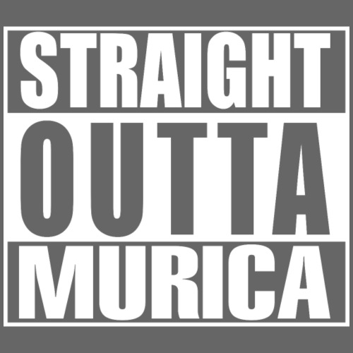 straight-outta-murica