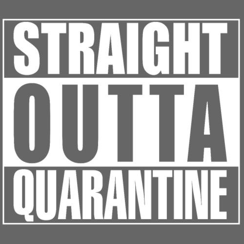 straight-outta-quarantine